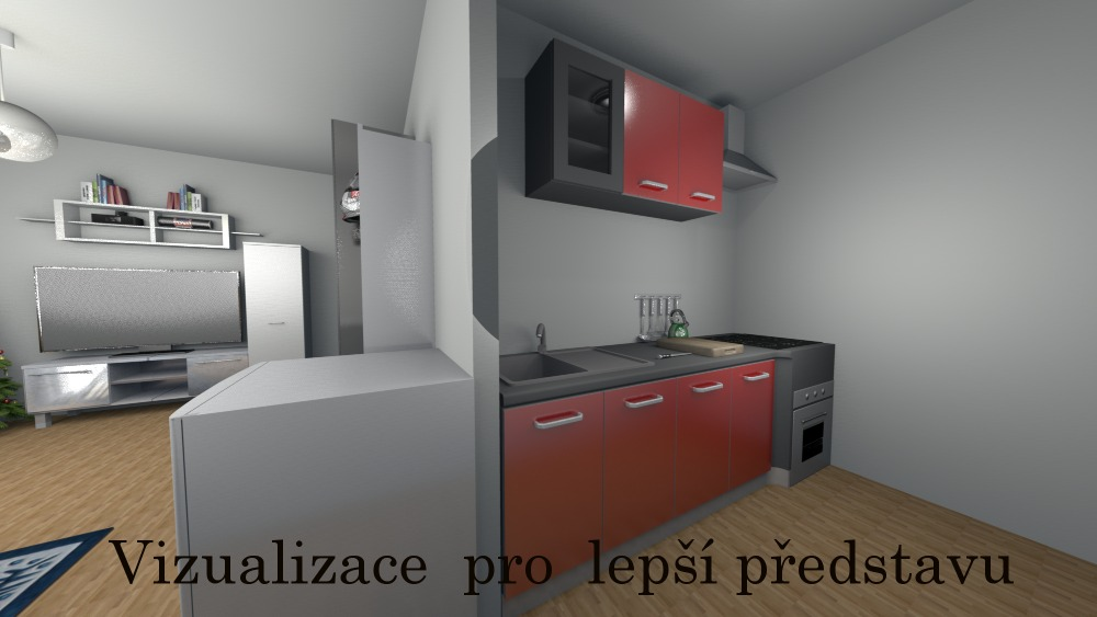Fotografie-3D-vizualizace-a-videoprohlidky-nemovitosti-3D-2