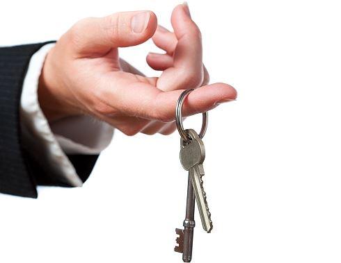 Postup-pri-prodeji-nemovitosti-5
