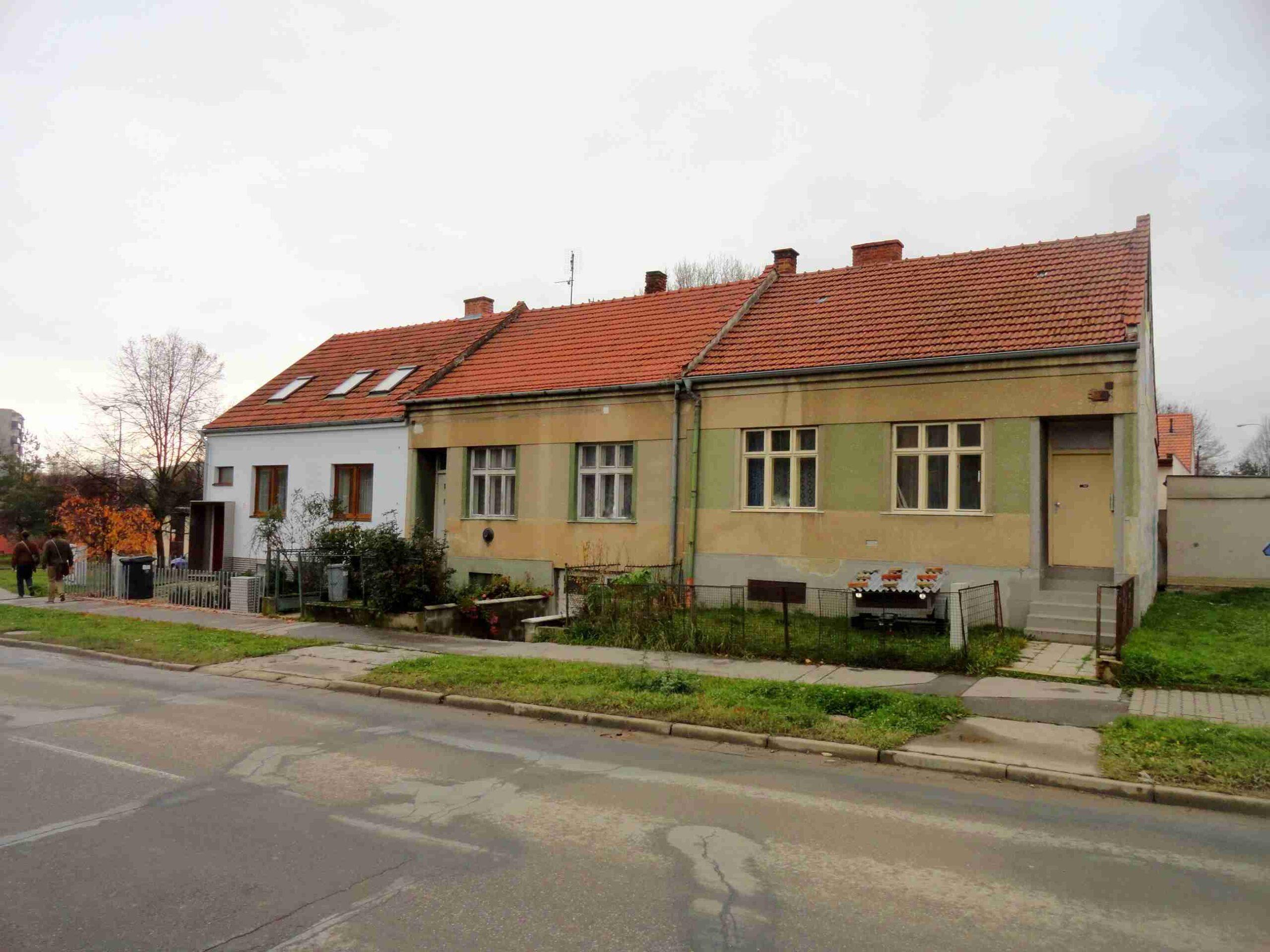Prodej-RD-Jemelkova-Brno-Stary-Liskovec