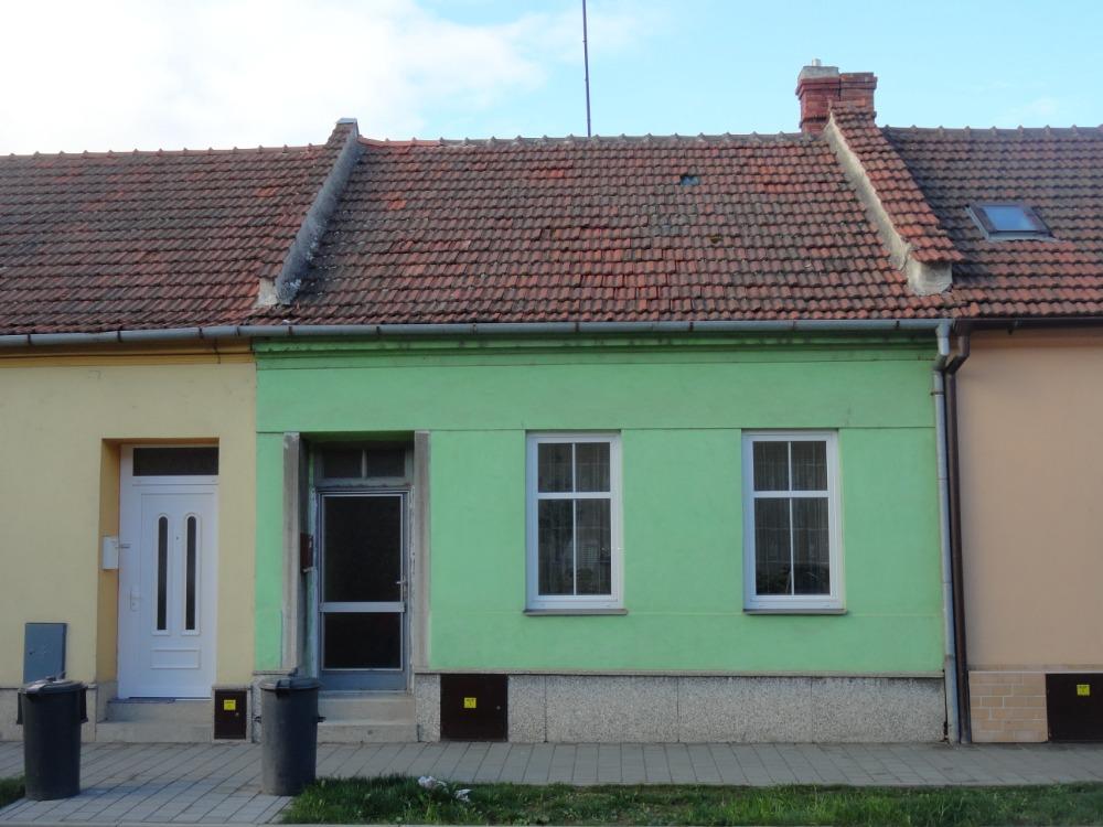 Prodej-RD-Klobásova-Brno-Stary-Liskovec