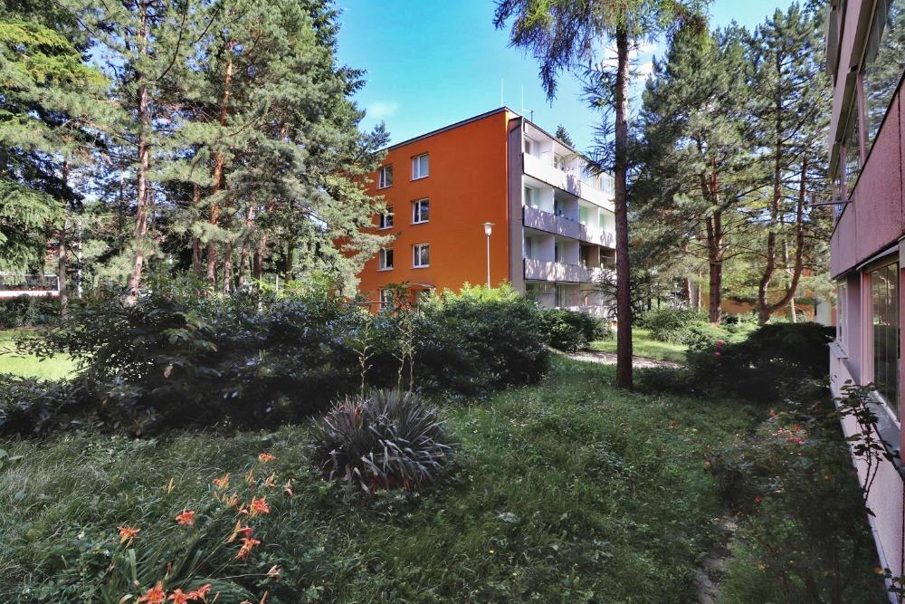 Prodej-bytu-2-1-Foerstrova-Brno-Zabovresky