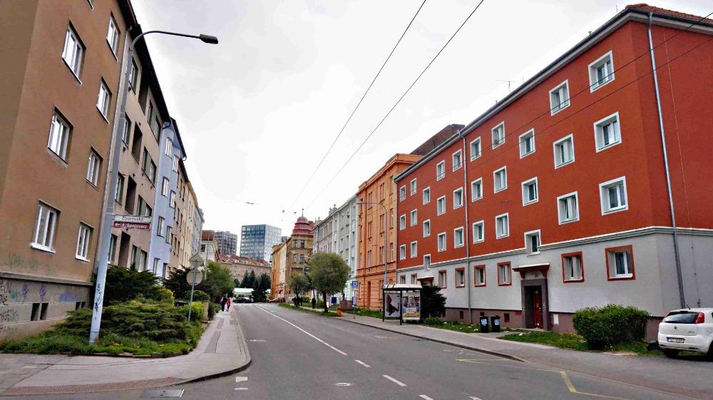 Prodej-bytu-2-1-Zborovska-Brno-Zabovresky
