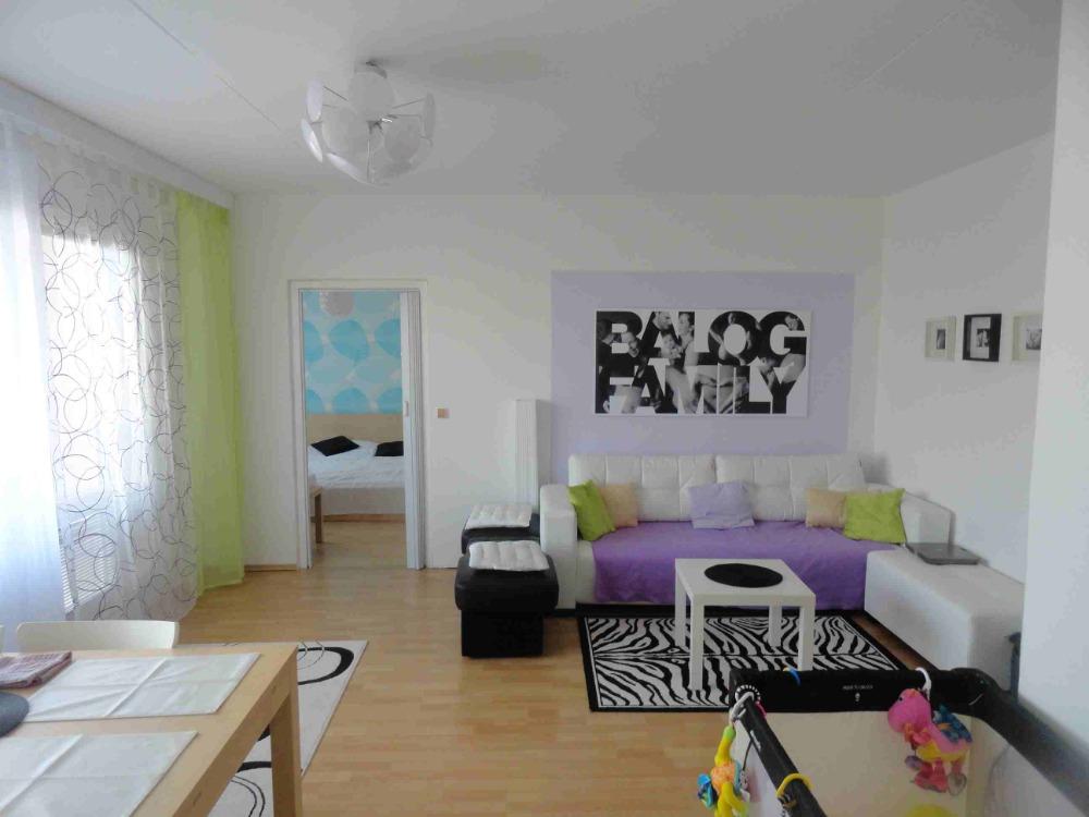 Prodej-bytu-3-1-Obla-Brno-Novy-Liskovec