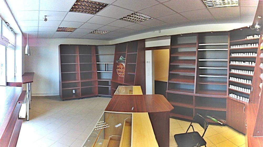 Prodej-obchodniho-prostoru-Ricanska-Brno-Bystrc