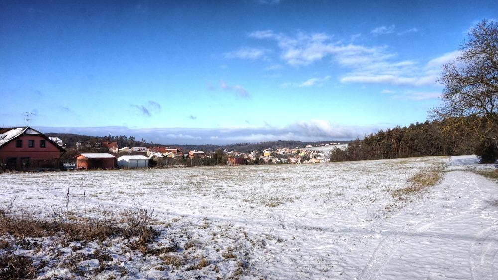 Prodej-pozemku-Hostenice-Brno-venkov