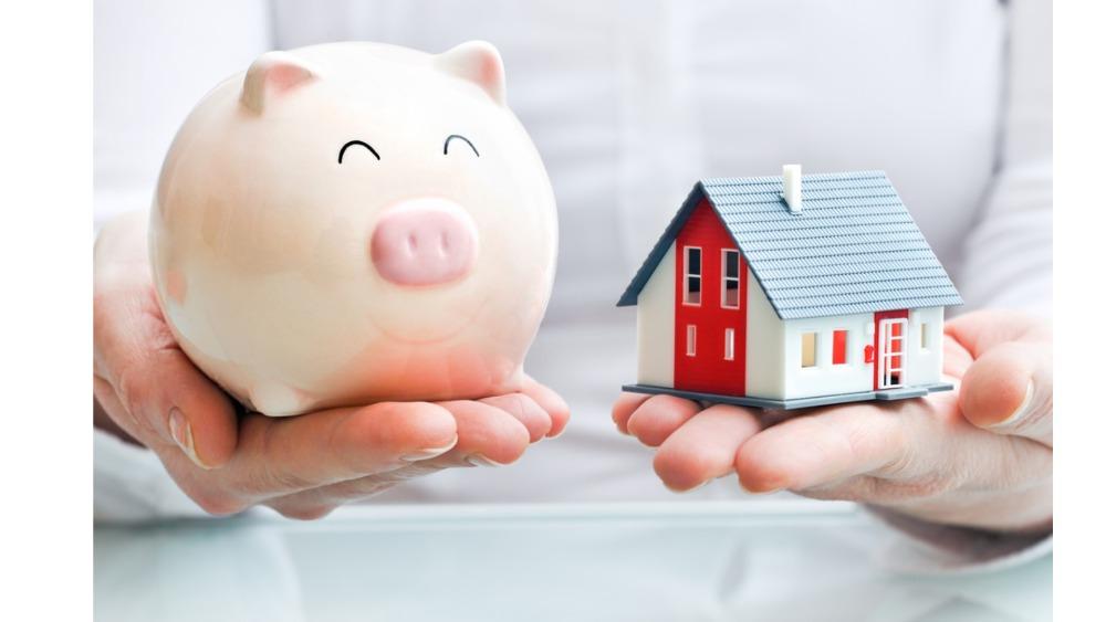 Zdenek-Mikulasek-Odhad-ceny-nemovitosti-3