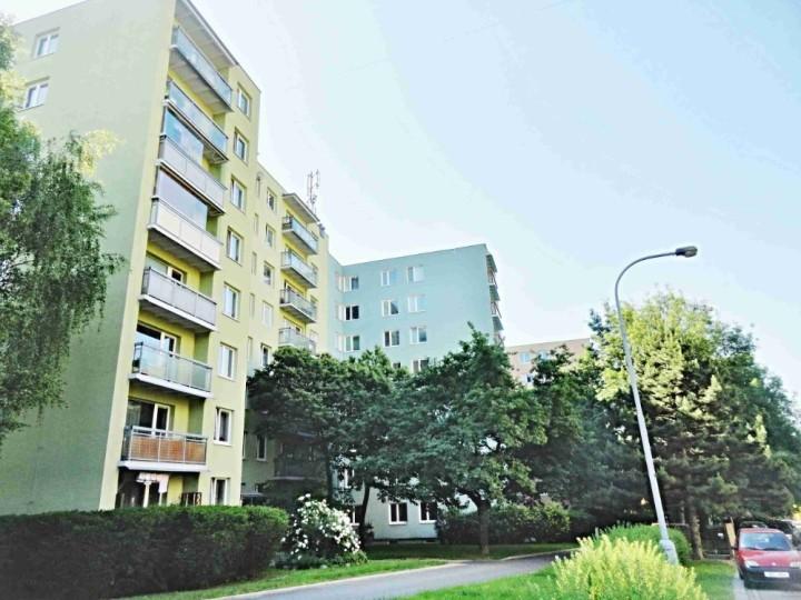 Prodej-bytu-3-1-Uzbecka-Brno-Bohunice