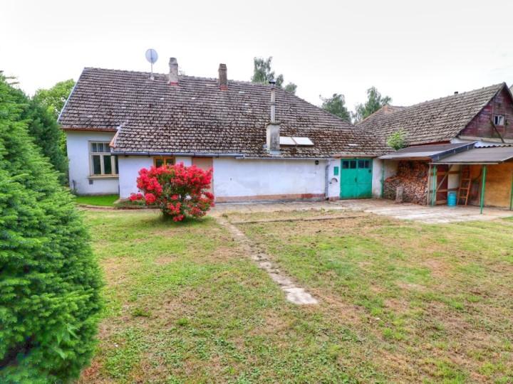 Prodej-realit-chaty-chalupy-Blansko-Boskovice-a-okoli